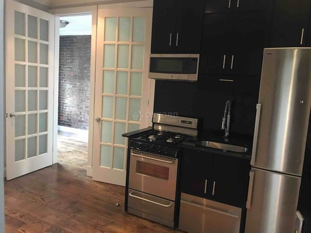 3 Bedrooms, East Harlem Rental in NYC for $2,764 - Photo 2