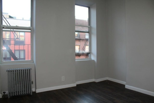 1 Bedroom, Alphabet City Rental in NYC for $1,425 - Photo 1