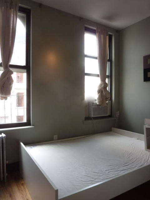 1 Bedroom, East Village Rental in NYC for $1,425 - Photo 1
