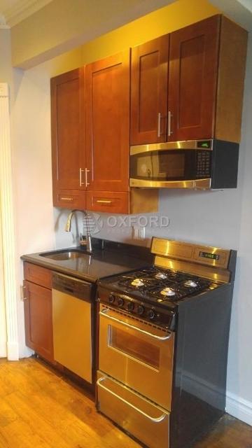 2 Bedrooms, NoLita Rental in NYC for $3,923 - Photo 2