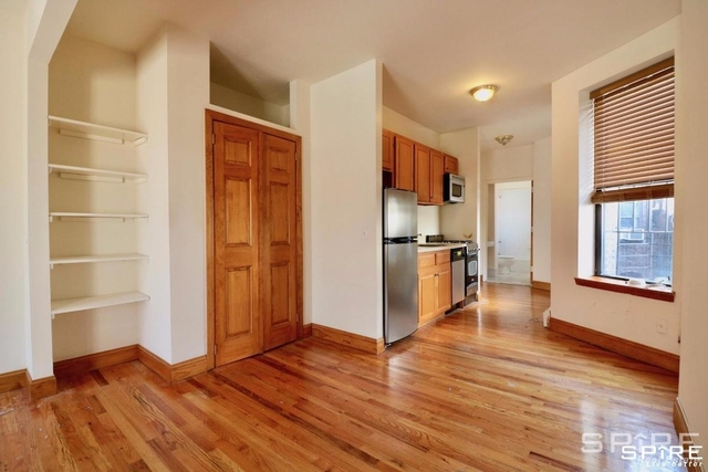 Studio, Hell's Kitchen Rental in NYC for $2,360 - Photo 1