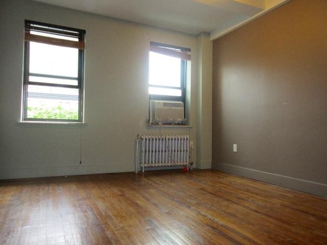 Studio, Greenwich Village Rental in NYC for $2,719 - Photo 1