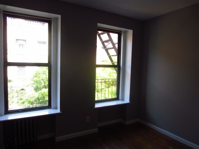 1 Bedroom, East Village Rental in NYC for $1,462 - Photo 1