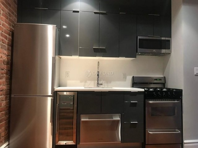 2 Bedrooms, East Harlem Rental in NYC for $3,133 - Photo 1