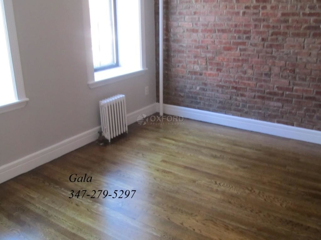 2 Bedrooms, Gramercy Park Rental in NYC for $4,120 - Photo 2