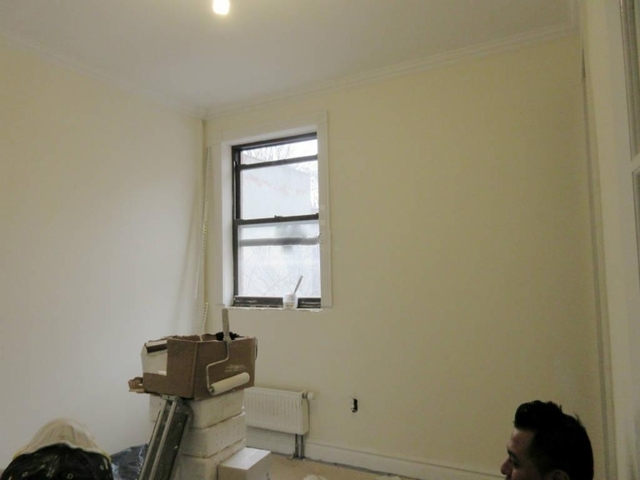 2 Bedrooms, West Village Rental in NYC for $7,295 - Photo 1