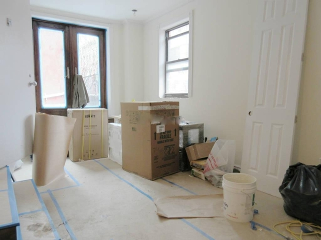 2 Bedrooms, West Village Rental in NYC for $7,295 - Photo 2