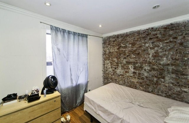 3 Bedrooms, West Village Rental in NYC for $6,400 - Photo 2