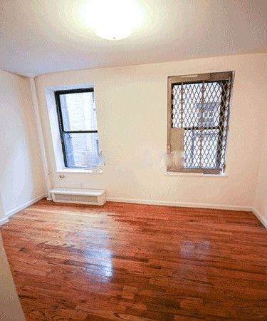 2 Bedrooms, Greenwich Village Rental in NYC for $2,995 - Photo 1