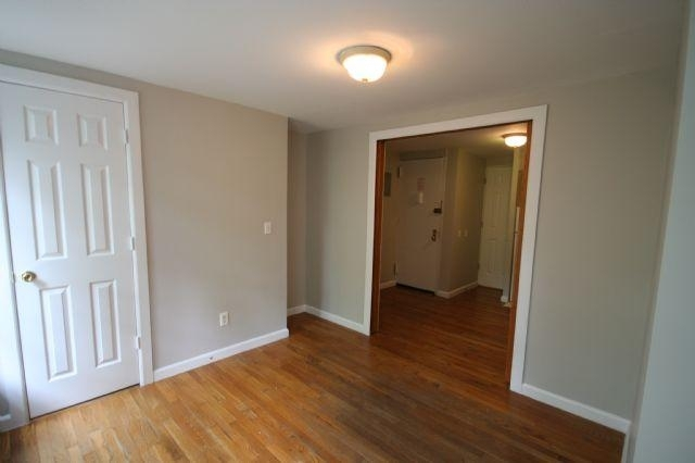 Studio, Alphabet City Rental in NYC for $2,100 - Photo 1