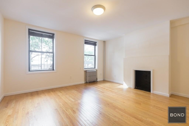 Studio, Murray Hill Rental in NYC for $2,117 - Photo 2