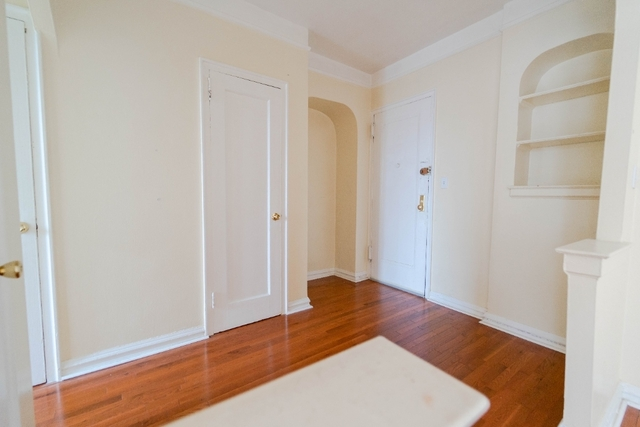 Studio, Washington Heights Rental in NYC for $2,890 - Photo 2