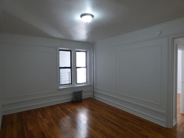 1 Bedroom, Washington Heights Rental in NYC for $1,830 - Photo 1