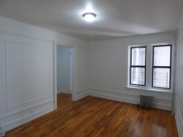 1 Bedroom, Washington Heights Rental in NYC for $1,830 - Photo 2
