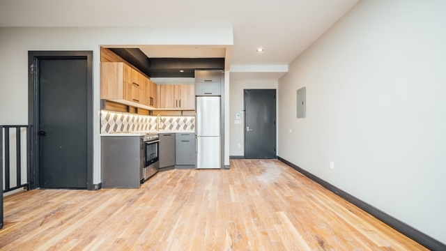 2 Bedrooms, Flatbush Rental in NYC for $2,385 - Photo 1