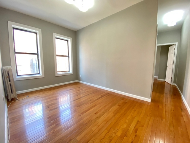 2 Bedrooms, Washington Heights Rental in NYC for $1,954 - Photo 1