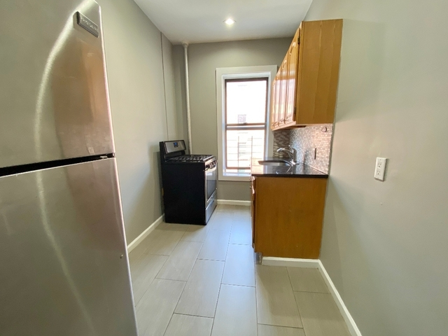 2 Bedrooms, Washington Heights Rental in NYC for $1,954 - Photo 2