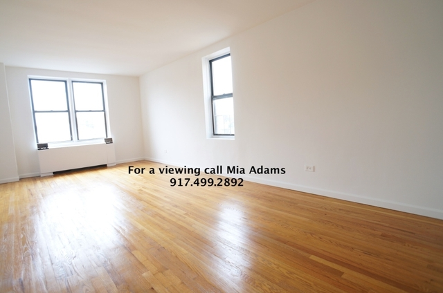 Studio, Astoria Rental in NYC for $1,950 - Photo 1