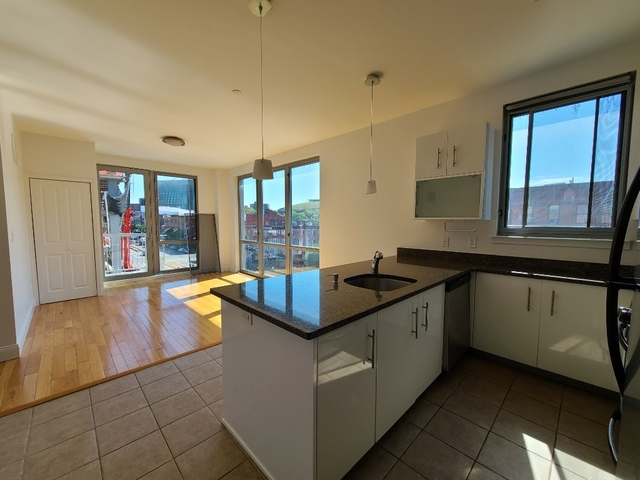 2 Bedrooms, Boerum Hill Rental in NYC for $4,050 - Photo 1