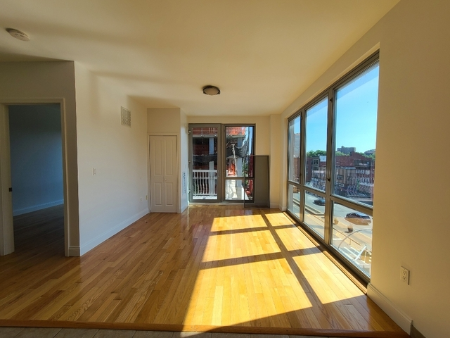 2 Bedrooms, Boerum Hill Rental in NYC for $4,050 - Photo 2