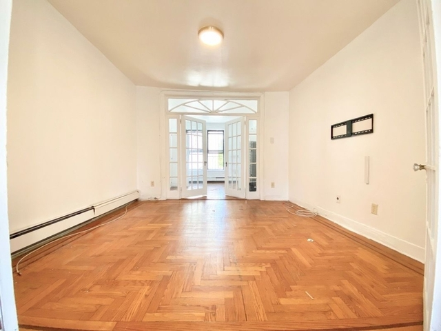 1 Bedroom, Clinton Hill Rental in NYC for $2,499 - Photo 1
