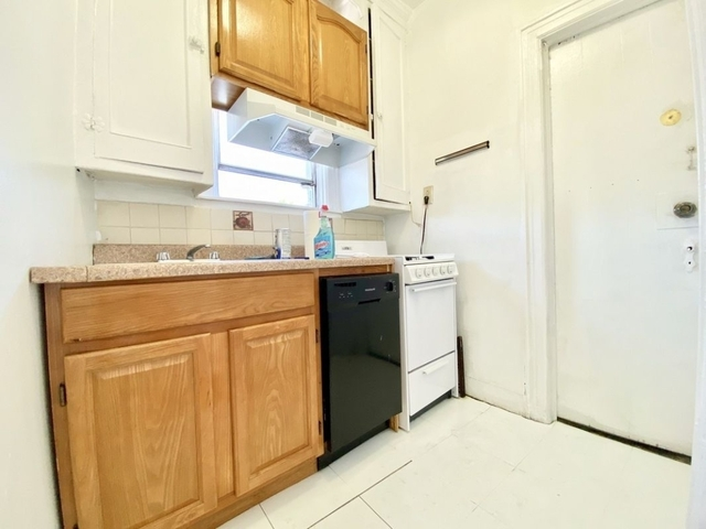 1 Bedroom, Clinton Hill Rental in NYC for $2,499 - Photo 2