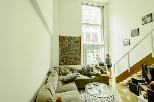 4 Bedrooms, Rose Hill Rental in NYC for $4,242 - Photo 1