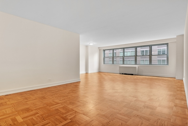1 Bedroom, Theater District Rental in NYC for $3,070 - Photo 1
