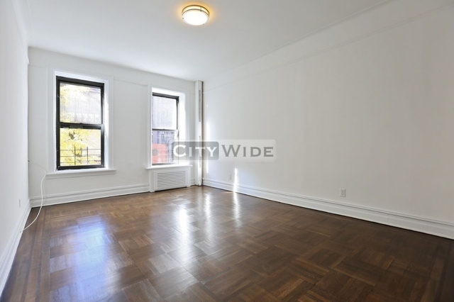 2 Bedrooms, Carnegie Hill Rental in NYC for $3,025 - Photo 1