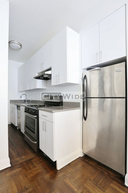 2 Bedrooms, Carnegie Hill Rental in NYC for $3,025 - Photo 2