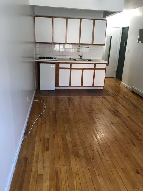 Studio, Lower East Side Rental in NYC for $1,850 - Photo 2