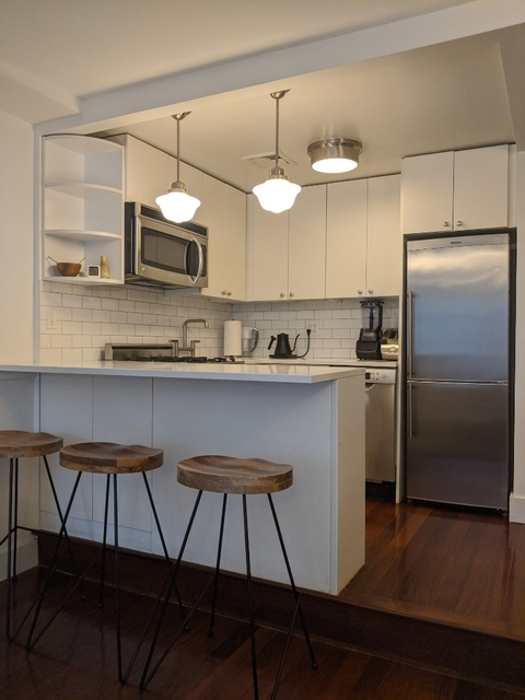 Studio, Chelsea Rental in NYC for $2,575 - Photo 1