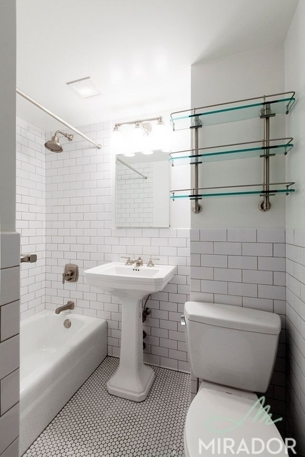 Studio, Chelsea Rental in NYC for $2,575 - Photo 2