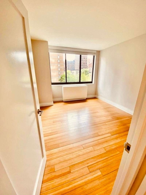 1 Bedroom, Rose Hill Rental in NYC for $3,630 - Photo 2