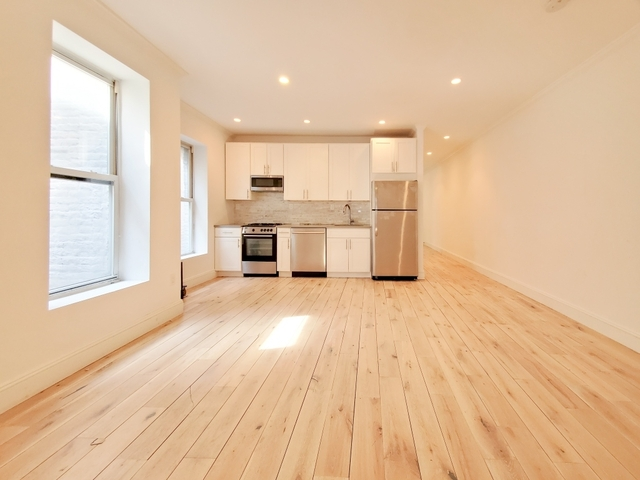 4 Bedrooms, Yorkville Rental in NYC for $5,700 - Photo 1