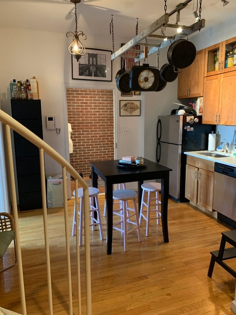 3 Bedrooms, East Williamsburg Rental in NYC for $3,291 - Photo 2