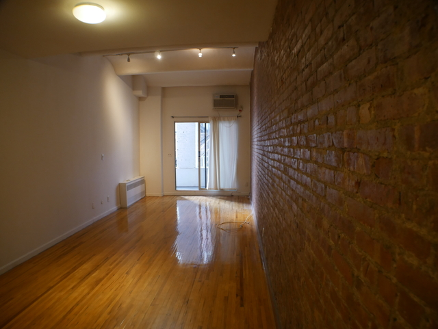 Studio, Greenwich Village Rental in NYC for $2,750 - Photo 2