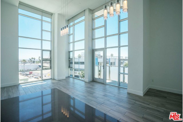 1 Bedroom, Central Hollywood Rental in Los Angeles, CA for $3,450 - Photo 1