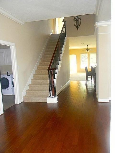 3 Bedrooms, Creekside Park Rental in Houston for $2,900 - Photo 2