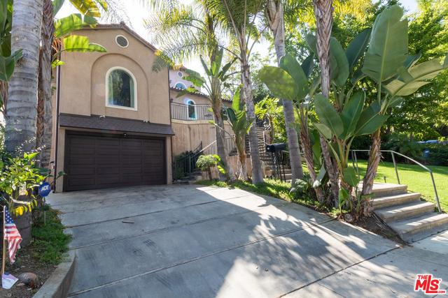 4 Bedrooms, Westwood Rental in Los Angeles, CA for $12,000 - Photo 2