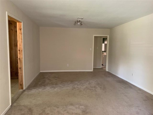 4 Bedrooms, Gulfton Rental in Houston for $1,790 - Photo 2