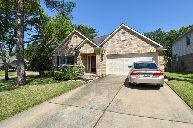 4 Bedrooms, Cinco Ranch Rental in Houston for $1,850 - Photo 2
