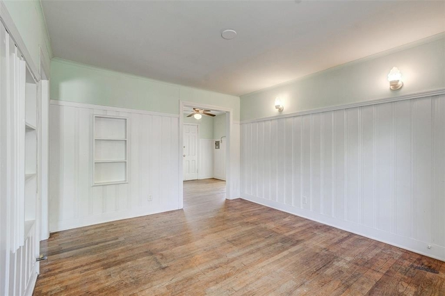 1 Bedroom, Neartown - Montrose Rental in Houston for $1,250 - Photo 2