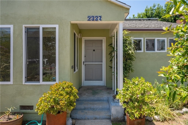 3 Bedrooms, Silver Triangle Rental in Los Angeles, CA for $6,500 - Photo 2
