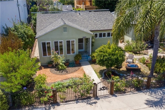 3 Bedrooms, Silver Triangle Rental in Los Angeles, CA for $6,200 - Photo 1
