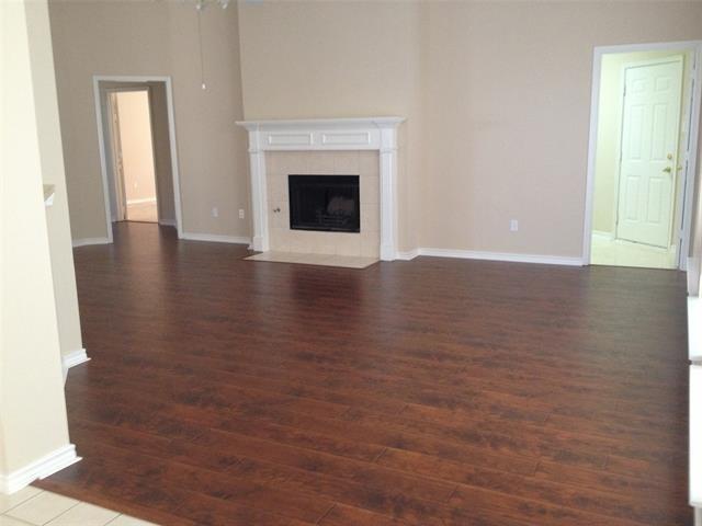 3 Bedrooms, Hunters Glen Rental in Dallas for $1,950 - Photo 2