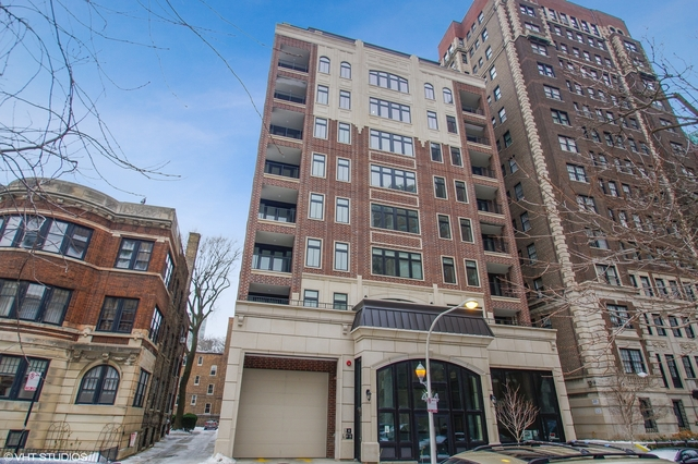 2 Bedrooms, Lake View East Rental in Chicago, IL for $3,995 - Photo 1
