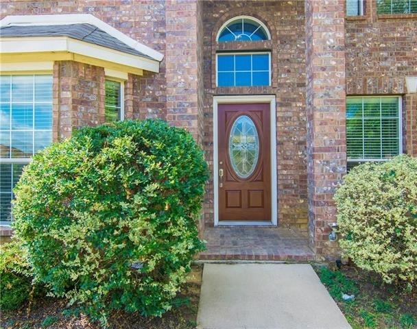 5 Bedrooms, Vistawood Rental in Dallas for $2,400 - Photo 1