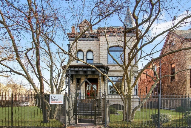 2 Bedrooms, Wicker Park Rental in Chicago, IL for $2,600 - Photo 1