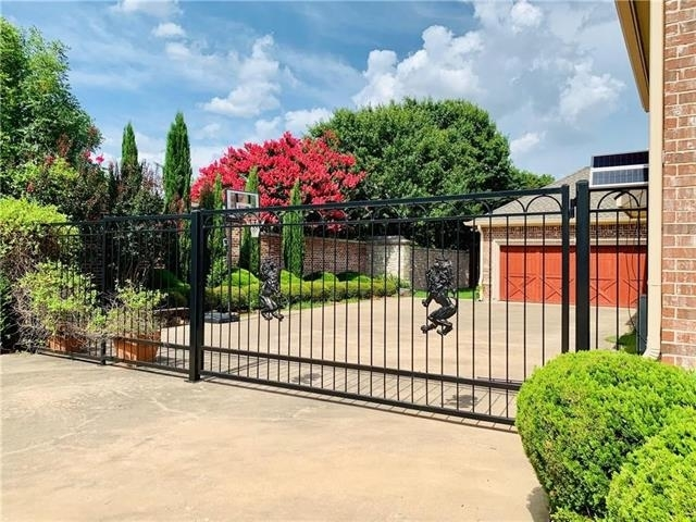 4 Bedrooms, Creeks of Willow Bend Rental in Dallas for $4,400 - Photo 2